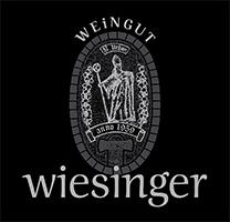 Weingut Wiesinger