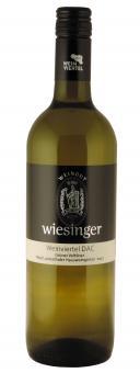 Weinviertel DAC Grüner Veltliner